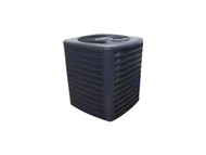 GOODMAN Used Central Air Conditioner Condenser GSC130361DF ACC-7466 (ACC-7466)