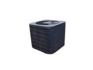 TRANE Used Central Air Conditioner Condenser 2TWB3060A1000AA ACC-7458 (ACC-7458)