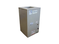 HEAT CONTROLLER New Central Air Conditioner Geothermal Package Unit HCV024B1C30CRT ACC-7351 (ACC-7351)