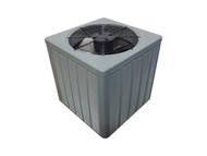 RHEEM Used Central Air Conditioner Condenser 13AJM24A01 ACC-7492 (ACC-7492)