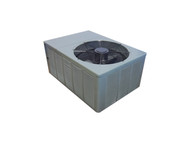 Weatherking Used Central Air Conditioner Condenser WAMC-030JAZ ACC-7519 (ACC-7519)
