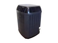 TRANE New Central Air Conditioner 2 Speed Condenser 2TTZ9036B1000AA ACC-7478 (ACC-7478)