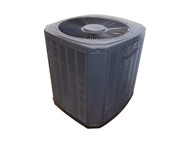 TRANE Used Central Air Conditioner Condenser 2TTR3036A1000AA ACC-7526 (ACC-7526)