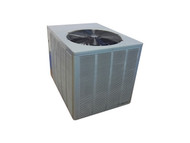 RUUD Used Central Air Conditioner Condenser UAND-048JBZ ACC-7469 (ACC-7469)