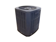 TRANE Used Central Air Conditioner Condenser 2TTR2048A1000AA ACC-7516 (ACC-7516)