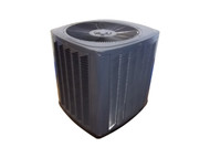 AMERISTAR Used Central Air Conditioner Condenser 2A7B0060A1000AA ACC-7475 (ACC-7475)