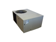 NORDYNE New Central Air Conditioner Package GP3KA-042K ACC-7268 (ACC-7268)