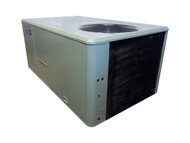 TRANE Used Central Air Conditioner Commercial Package TSC072A3E0A1C ACC-7134 (ACC-7134)