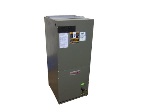 LENNOX Used Central Air Conditioner Air Handler CBX27UH-030-230 ACC-7489 (ACC-7489)
