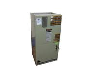 TRANE Used Central Air Conditioner Air Handler 2TGB3F42A1000AB ACC-7540 (ACC-7540)