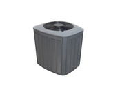 LENNOX Used Central Air Conditioner Condenser XC14-024-230-01 ACC-7544 (ACC-7544)
