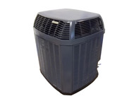TRANE Used Central Air Conditioner Condenser 2TWX4030A1000AA ACC-7550 (ACC-7550)
