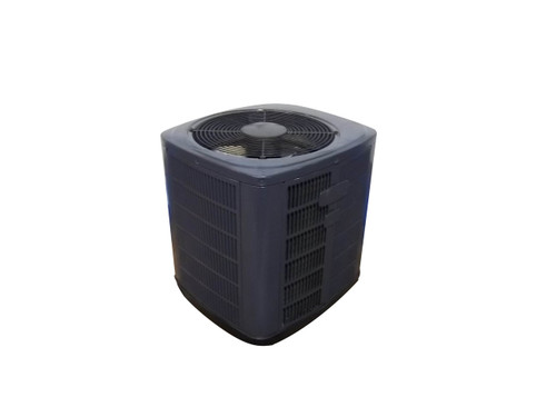 AMERICAN STANDARD Used Central Air Conditioner Condenser 2A7A2030A1000AA ACC-7559 (ACC-7559)