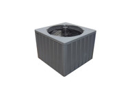 Weatherking Used Central Air Conditioner Condenser 13AJA36A01 ACC-6908 (ACC-6908)