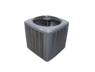 YORK Used Central Air Conditioner Condenser TCJD42S41S3A ACC-7529 (ACC-7529)
