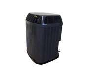 TRANE Used Central Air Conditioner Condenser 2TTX4048B1000AA ACC-7523 (ACC-7523)
