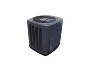 TRANE Used Central Air Conditioner Commercial Condenser 2TTA0048A3000AA ACC-7524 (ACC-7524)