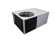 NORDYNE Used Central Air Conditioner Package P3RC-030K ACC-7486 (ACC-7486)