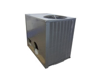 PAYNE Used Central Air Conditioner Package PA3ZNA042000AA ACC-7549 (ACC-7549)
