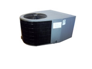 ICP Used Central Air Conditioner Package PA9548AKA ACC-7266 (ACC-7266)