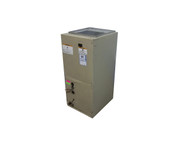 LENNOX Used Central Air Conditioner Air Handler LSM36233ES002 ACC-7589 (ACC-7589)