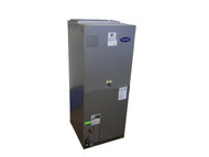 CARRIER Used Central Air Conditioner Air Handler FA4ANF042 ACC-7573 (ACC-7573)
