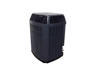 TRANE Used Central Air Conditioner 2 Speed Condenser 2TTZ9060B1000AA ACC-7472 (ACC-7472)