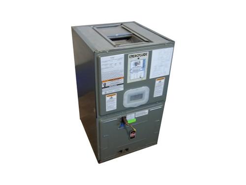 RHEEM Used Central Air Conditioner Air Handler RBHP-21J11SHD ACC-7470 (ACC-7470)