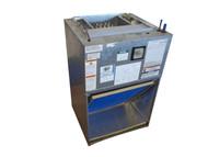 """RHEEM """"Scratch & Dent"""" Central Air Conditioner Air Handler RHALFR36PJB05A417 ACC-7619 (ACC-7619)"""