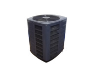 AMERICAN STANDARD Used Central Air Conditioner Condenser 2A7A4030A1000AA ACC-7602 (ACC-7602)