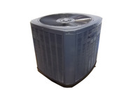 TRANE Used Central Air Conditioner Condenser 2TTR3042A1000AA ACC-7567 (ACC-7567)