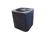 GOODMAN Used Central Air Conditioner Condenser CLJ42-1A ACC-7585 (ACC-7585)