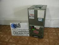 UBHC-17J06N