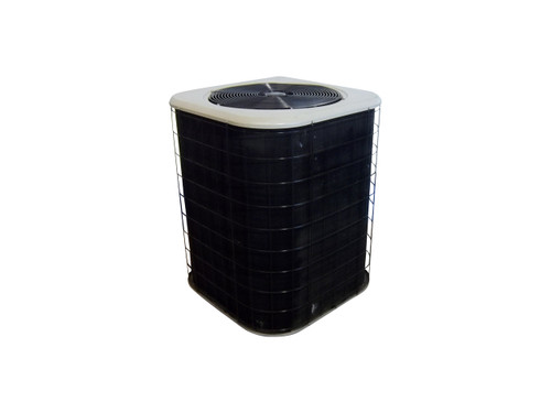 AMANA Used Central Air Conditioner Condenser RHE36C2C ACC-7592