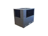 CARRIER Used Central Air Conditioner Package 50VL-B36---30TP ACC-7884