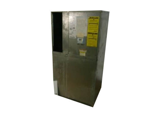 ARMSTRONG Used AC Package Unit 7MCE12A3OFA