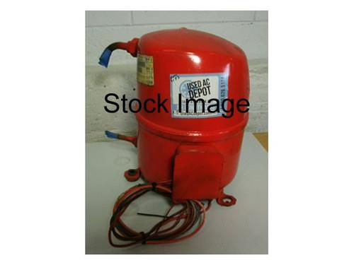 Trane Used Central Air Conditioner Compressor GP423-HH1-JA