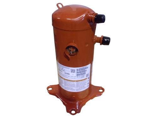Used Central Air Conditioner Compressor SPA054A3RPA