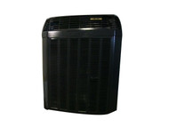 TRANE Used AC Condenser 4TTX4024A1000AAA ACC-3819