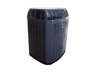 TRANE Used Central Air Conditioner Condenser 2TTZ9060B1000AA ACC-8464