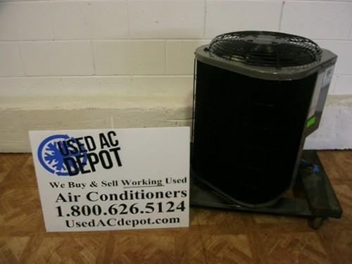 ACC-3888