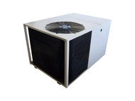 NORDYNE Used Central Air Conditioner Package P3RC-036K ACC-8718