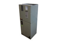 AMERICAN STANDARD Used Central Air Conditioner Air Handler 2TEP3F48B1000AA ACC-8550