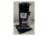 Copeland Used Central Air Conditioner  Compressor ZP31K5E-PFV-130