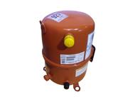 Used 1 Ton AC Compressor Trane Model DHZA-YB1-A