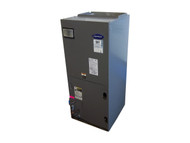 Used Air Handler