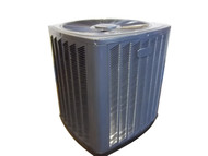 Used Condenser