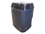 TRANE Used Central Air Conditioner Condenser 2TTX5042A1000AA ACC-9380