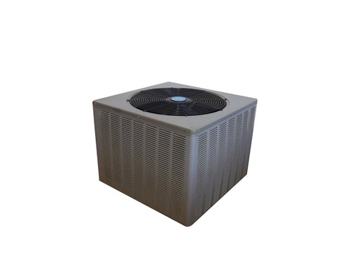 COMFORT-AIRE - New 4 Ton SC AC Condenser RSE1348-1N