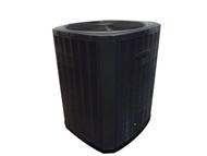 TRANE Used Central Air Conditioner Condenser 4TTR5048E1000AB ACC-9691